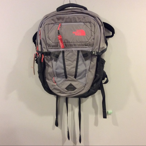 2a8d17efb1 The North Face Bags | New North Face Recon Backpack Womens Dapple ...
